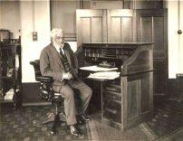 Walter David Bingle