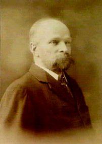 Sir Edward Carlile