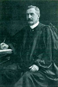 George Henry Crowther