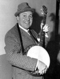 Graham Francis 'Smacka' Fitzgibbon