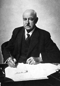 Francis Joseph Fleming