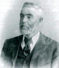 John Hare Furphy