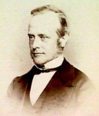 George Higinbotha