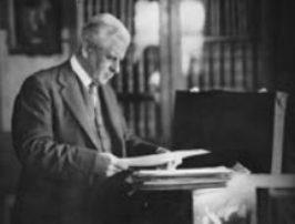 Henry Ambrose Hunt