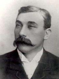 Duncan Elphinstone McBryde