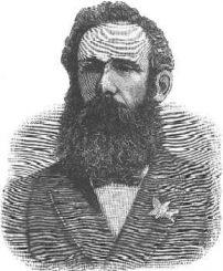 Percy Oakden