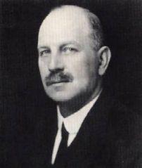 Sir Alexander Anderson Stewart