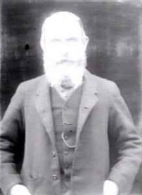 Lloyd Tayler