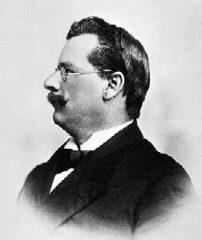 William Arthur Trenwith