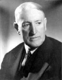 Roland Ravenscroft Wettenhall